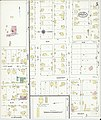 Sanborn Fire Insurance Map from Breese, Clinton County, Illinois. LOC sanborn01746 002-5.jpg