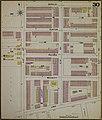 Sanborn Fire Insurance Map from Camden, Camden County, New Jersey. LOC sanborn05436 002-31.jpg
