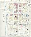 Sanborn Fire Insurance Map from Dixon, Lee County, Illinois. LOC sanborn01827 002-3.jpg