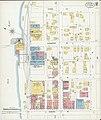 Sanborn Fire Insurance Map from Dixon, Lee County, Illinois. LOC sanborn01827 004-2.jpg