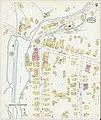 Sanborn Fire Insurance Map from Groton, Tompkins County, New York. LOC sanborn05964 003-2.jpg