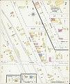Sanborn Fire Insurance Map from Highland Park, Lake County, Illinois. LOC sanborn01925 002-7.jpg