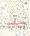 Sanborn Fire Insurance Map from Jackson, Amador County, California. LOC sanborn00609 003-3.jpg