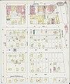 Sanborn Fire Insurance Map from Kearney, Buffalo County, Nebraska. LOC sanborn05202 004-6.jpg