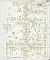 Sanborn Fire Insurance Map from Key West, Monroe County, Florida. LOC sanborn01291 002-12.jpg