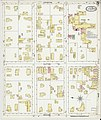 Sanborn Fire Insurance Map from Lakewood, Ocean County, New Jersey. LOC sanborn05520 002-5.jpg