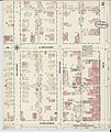 Sanborn Fire Insurance Map from Lancaster, Fairfield County, Ohio. LOC sanborn06756 001-2.jpg