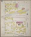 Sanborn Fire Insurance Map from Lawrence, Essex County, Massachusetts. LOC sanborn03761 002-16.jpg