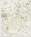 Sanborn Fire Insurance Map from Marlborough, Middlesex County, Massachusetts. LOC sanborn03779 004-12.jpg