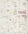 Sanborn Fire Insurance Map from Mayfield, Graves County, Kentucky. LOC sanborn03207 001-3.jpg