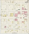 Sanborn Fire Insurance Map from Monticello, Jefferson County, Florida. LOC sanborn01312 003-2.jpg