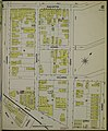 Sanborn Fire Insurance Map from New Jersey Coast, New Jersey Coast, New Jersey. LOC sanborn05568 002-10.jpg