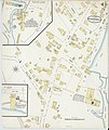 Sanborn Fire Insurance Map from Pascoag, Providence County, Rhode Island. LOC sanborn08095 002-4.jpg