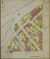 Sanborn Fire Insurance Map from Paterson, Passaic County, New Jersey. LOC sanborn05590 002-6.jpg