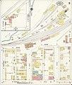 Sanborn Fire Insurance Map from Prescott, Yavapai County, Arizona. LOC sanborn00170 004-3.jpg