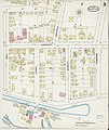 Sanborn Fire Insurance Map from Raritan, Somerset County, New Jersey. LOC sanborn05609 002-3.jpg