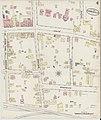 Sanborn Fire Insurance Map from Somerville, Somerset County, New Jersey. LOC sanborn05627 001-4.jpg