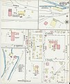 Sanborn Fire Insurance Map from Staunton, Independent Cities, Virginia. LOC sanborn09077 002-6.jpg