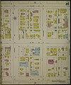 Sanborn Fire Insurance Map from Topeka, Shawnee County, Kansas. LOC sanborn03094 004-21.jpg