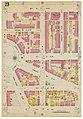 Sanborn Fire Insurance Map from Washington, District of Columbia, District of Columbia. LOC sanborn01227 002-33.jpg