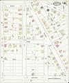 Sanborn Fire Insurance Map from Watertown, Jefferson County, Wisconsin. LOC sanborn09727 005-17.jpg