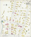 Sanborn Fire Insurance Map from Waterville, Oneida County, New York. LOC sanborn06333 003-3.jpg
