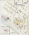 Sanborn Fire Insurance Map from Zanesville, Muskingum County, Ohio. LOC sanborn06967 002-14.jpg