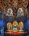 Sanctuary of Truth, Pattaya.jpg