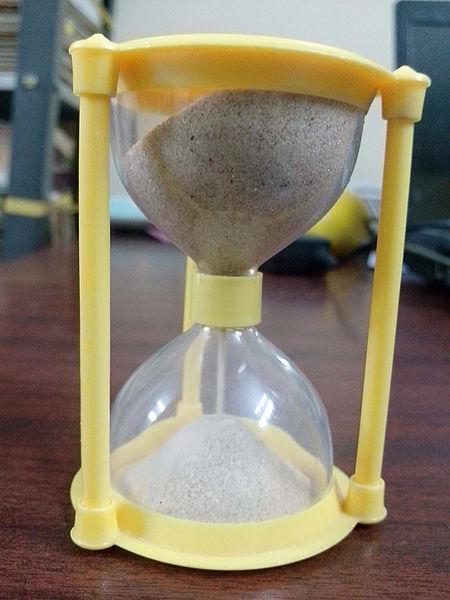 File:Sand Clock.jpg