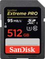 Sandisk sdsdxp 512g a46 512gb extreme pro uhs i 1082352.png