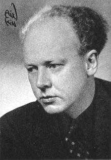Sandro Malmqvist.jpg