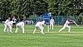 Sandwich Town CC v. MCC at Sandwich, Kent, England 114.jpg