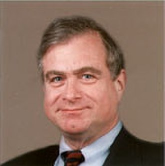 Sandy Berger - Image: Sandy Berger