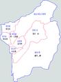 Sangdangsine-map.png