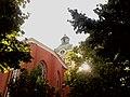 Sankt Jakobs kyrka, Stockholm 15 juli 2013.jpg