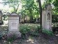 Sankt Marxer Friedhof 1153.jpg