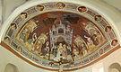 Sankt Nikolaus Prösels Apsis.jpg