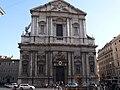 Sant'Andrea della ValleW1.JPG