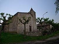 Sant-Miquel-de-Campmajor.jpg