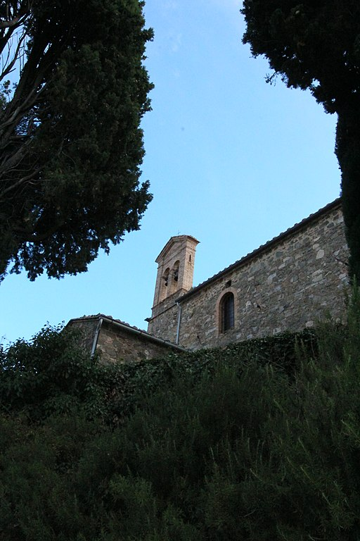 SantAngeloInColleMontalcinoChiesaMisericordia2