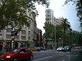 Sant Gervasi - Galvany, Barcelona, Spain - panoramio (5).jpg