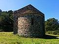 Sant Miquel de Colera (Colera - Alt Empordà) (3).jpg