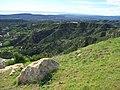 Santa Barbara-Santa Maria-Goleta, CA, CA, USA - panoramio (8).jpg