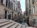 Santa Croce, 30100 Venezia, Italy - panoramio (120).jpg