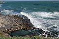 Santa Cruz Coastline (2384861364).jpg
