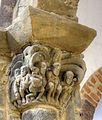 Santa María de Villanueva (32335947603).jpg