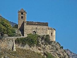 Santa Maria de Castell-llebre.jpg