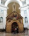 Santa Maria degli Angeli (Porcjunkula).JPG