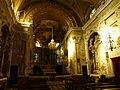 Santa Maria del Campo-chiesa11.jpg