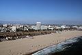 Santa Monica Beach 6.JPG